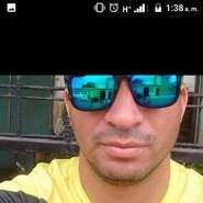 luisi47's profile photo