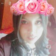 jessy143179's profile photo