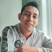 luizg745's profile photo