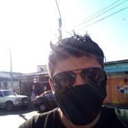 juanm466356's profile photo