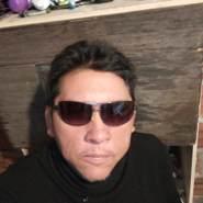 jose394862's profile photo