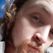 joe162056's profile photo