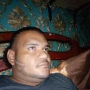 azizv41's profile photo