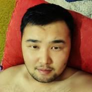nurlanhans's profile photo