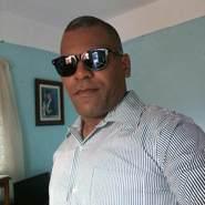 eliass499314's profile photo