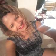 rosap394719's profile photo