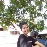 roldanb271313's profile photo