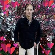 zafar3505atgmailcomz's profile photo