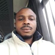 itzd803's profile photo