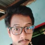 gub3952's profile photo