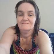 ayodeleore9's profile photo