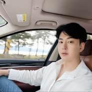 joonb63's profile photo