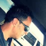 sergiom793596's profile photo