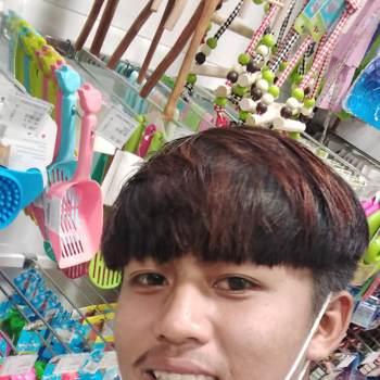 user_vyblh05_Khon Kaen_Độc thân_Nam
