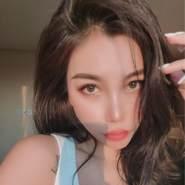 lee6411's profile photo