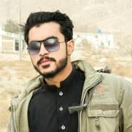 muhammadn370238's profile photo