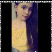 enihmm's profile photo