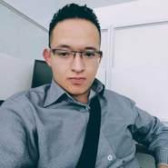 luisg337781's profile photo