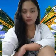 larah057384's profile photo