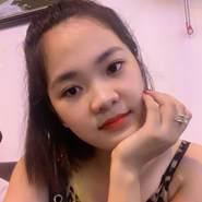 ngo9203's profile photo
