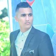 imadb2974's profile photo