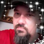 jimmyh782251's profile photo