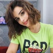 samdrae674830's profile photo
