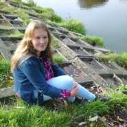 lanaSvetlana's profile photo