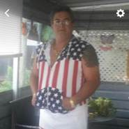 rolando675964's profile photo