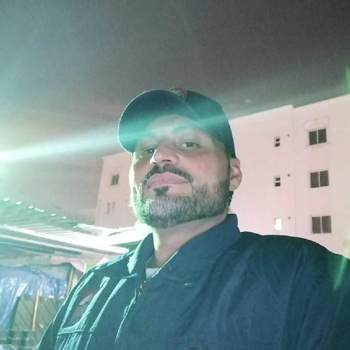 aniso139_Al Wakrah_Single_Male