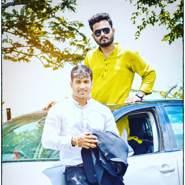 sajanm751578's profile photo
