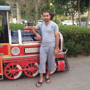 mohamed200644's profile photo