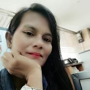 amina197756's profile photo
