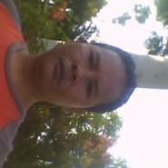 tonit89196's profile photo