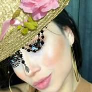 saroona203676's profile photo