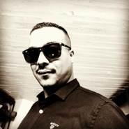 khalidb158532's profile photo