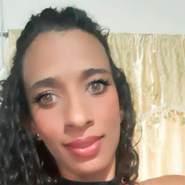BarbieKaia728's profile photo
