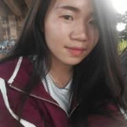 paengk486044's profile photo