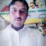 waqask882468's profile photo