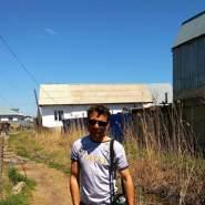 yuriym826487's profile photo