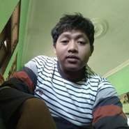 asusm01's profile photo