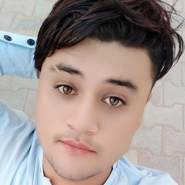 zeeshana353596's profile photo