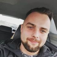 dennisjelle's profile photo