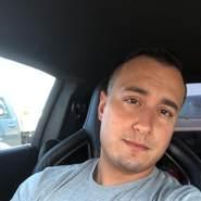 rezendes44's profile photo