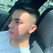 Dang_chong's profile photo