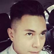 marionl91424's profile photo