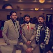 muhammadk697368's profile photo