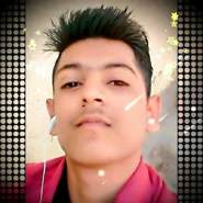 sohels657366's profile photo