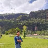 sinurat500310's profile photo