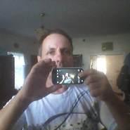 666666a's profile photo